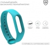 Xiaomi ремешок Mi Band 2 (Light Blue) рис.2