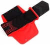 Remax Running Arm Band рис.1