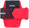 Remax Running Arm Band рис.2