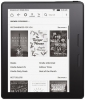Amazon Kindle Oasis (without Cover) Certified Refurbished Offline рис.1