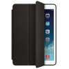 Apple iPad 9.7 (2017/2018) Smart Case (OEM) - Black рис.1