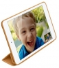 Smart Case Original for Apple iPad 9.7 (2017/2018) (OEM) - Light Brown мал.2