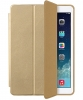 Apple iPad 9.7 (2017/2018) Smart Case (OEM) - Gold рис.1