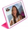 Smart Case Original for Apple iPad 9.7 (2017/2018) (OEM) - Hot Pink мал.2