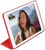 Smart Case Original for Apple iPad 9.7 (2017/2018) (OEM) - Red мал.2