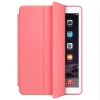 Apple iPad 9.7 (2017/2018) Smart Case (OEM) - Light Pink рис.1