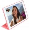 Smart Case Original for Apple iPad 9.7 (2017/2018) (OEM) - Light Pink мал.2