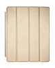 Apple iPad 2/3/4 Smart Case (OEM) - Gold рис.1