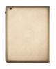 Apple iPad 2/3/4 Smart Case (OEM) - Gold рис.2