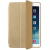 Apple iPad Air Smart Case (OEM) - Gold рис.1