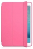 Apple iPad Pro 9.7 Smart Case (OEM) - Pink рис.1