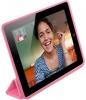 Apple iPad Pro 9.7 Smart Case (OEM) - Pink рис.2