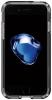 Spigen iPhone SE new/8/7 Case Tough Armor Jet Black (SGP-042CS20843) мал.2