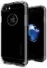 Spigen iPhone SE new/8/7 Case Tough Armor Jet Black (SGP-042CS20843) мал.3