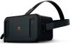 Xiaomi Mi VR Play Black мал.1