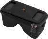Xiaomi Mi VR Play Black рис.3