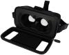 Xiaomi Mi VR Play Black рис.4