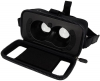 Xiaomi Mi VR Play Black мал.4