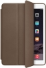 Apple iPad Air 2019/Pro 10.5 (2017) Smart Case (OEM) - Dark Brown рис.1