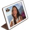 Apple iPad Air 2019/Pro 10.5 (2017) Smart Case (OEM) - Dark Brown рис.2