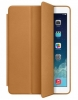Apple iPad Air 2019/Pro 10.5 (2017) Smart Case (OEM) - Light Brown рис.1
