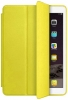Apple iPad Air 2019/Pro 10.5 (2017) Smart Case (OEM) - Yellow рис.1