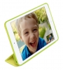 Apple iPad Air 2019/Pro 10.5 (2017) Smart Case (OEM) - Yellow рис.2