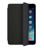 Apple iPad Air 2019/Pro 10.5 (2017) Smart Case (OEM) - Black рис.1