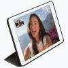 Apple iPad Air 2019/Pro 10.5 (2017) Smart Case (OEM) - Black рис.2