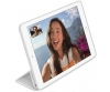 Apple iPad Air 2019/Pro 10.5 (2017) Smart Case (OEM) - White рис.2