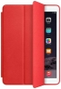 Apple iPad Pro 10.5 (2017) Smart Case (OEM) - Red рис.1