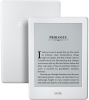 Amazon Kindle 6 White Certified Refurbished рис.1