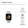 0.15mm Fullbody Film with Applicator for Apple Watch 38mm мал.2