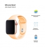 Armorstandart Sport Band (3 Straps) для Apple Watch 38-40 mm Pink (ARM49075) мал.2
