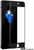 Защитное стекло ArmorStandart 3D PREMIUM для Apple iPhone 6S/6 Black (ARM49283-G3D-BK) мал.11