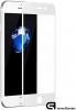Защитное стекло ArmorStandart 3D PREMIUM для Apple iPhone 6S/6 White (ARM49284-G3D-WT) мал.11