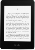 Amazon Kindle Paperwhite (6Gen) Wi-Fi+3G Certified Refurbished рис.1