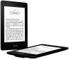 Amazon Kindle Paperwhite (6Gen) Wi-Fi+3G Certified Refurbished рис.3