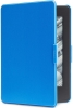Amazon Protective Cover for Kindle Paperwhite Blue мал.1