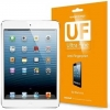 SGP Steinheil LCD Film Ultra Fine for iPad mini (SGP09633) мал.1