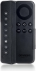 Sideclick Remotes SC2-FT16K Universal Remote Attachment for Amazon Fire TV Streaming Player рис.1