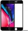 Защитное стекло ArmorStandart 3D Soft Edge для Apple iPhone SE new/8 Black (ARM49732-GSE-BK) мал.10