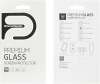 Защитное стекло ArmorStandart 3D Soft Edge для Apple iPhone SE new/8 White (ARM49864-GSE-WT) мал.2