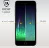 Защитное стекло ArmorStandart 3D Soft Edge для Apple iPhone SE new/8 White (ARM49864-GSE-WT) мал.4