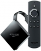 Amazon FireTV 4K Ultra HD Certified refurbished рис.1