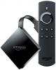 Amazon FireTV 4K Ultra HD Certified refurbished мал.1