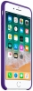 Apple iPhone 8 Plus Silicone Case (HC) - Ultra Violet рис.2