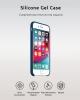 Apple iPhone 8 Plus Silicone Case (HC) - Blue Cobalt рис.2