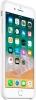 Apple iPhone 8 Plus Silicone Case (HC) - White рис.2