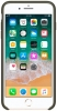 Apple iPhone 8 Plus Silicone Case (HC) - Dark Olive рис.2